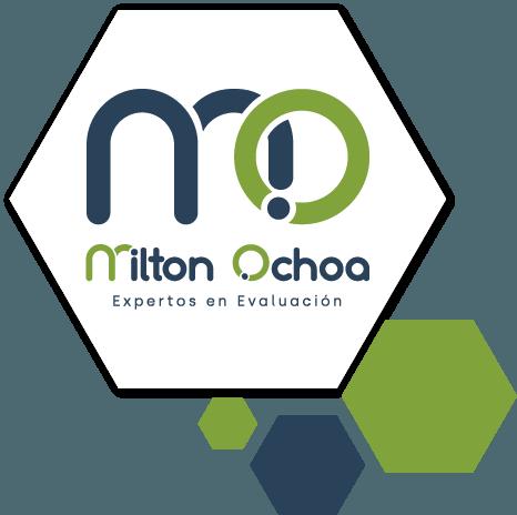 02 MILTON OCHOA