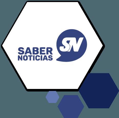 04 SABER NOTICIAS
