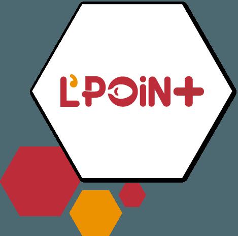 05 LPOINT